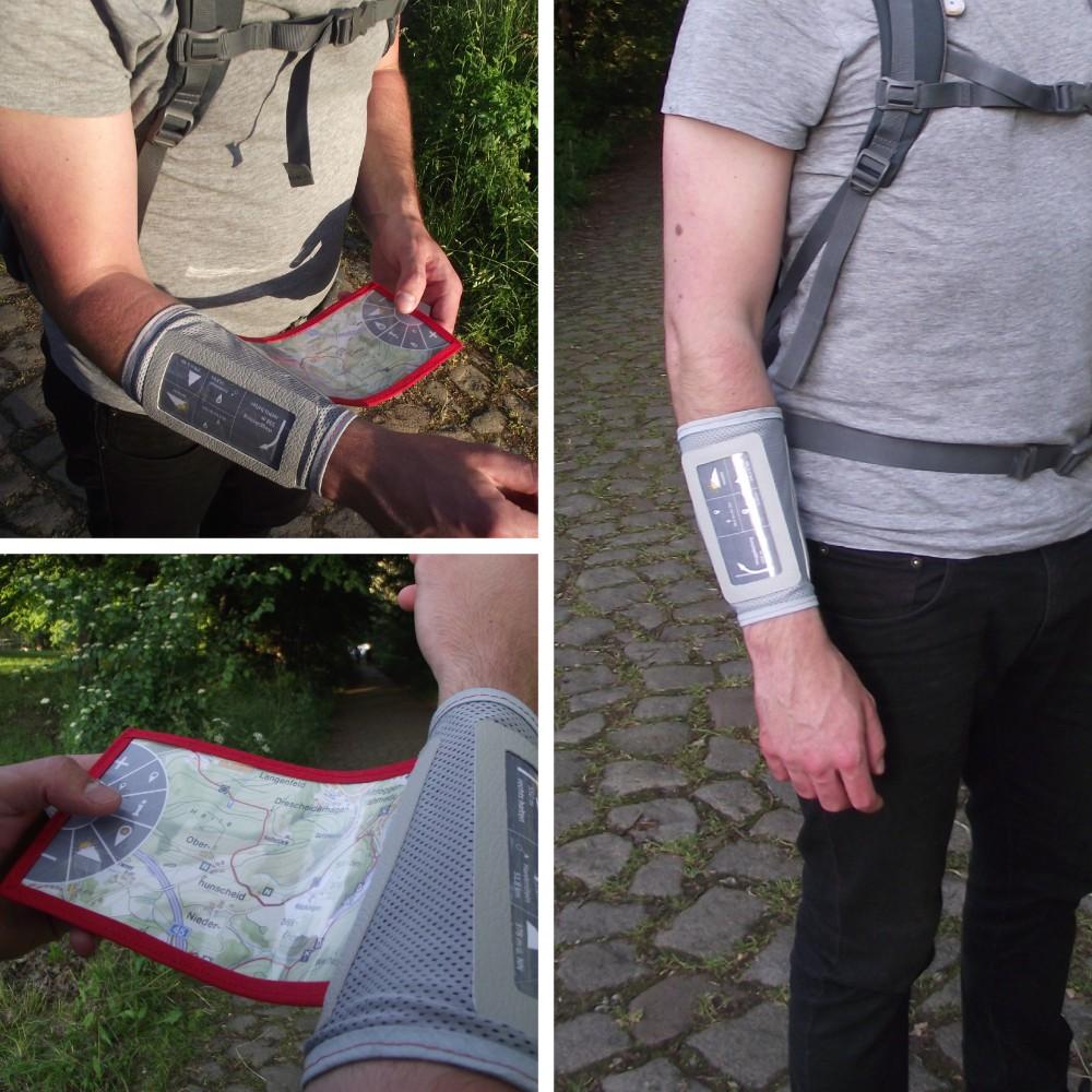 E-Map_Christian-Sandig2