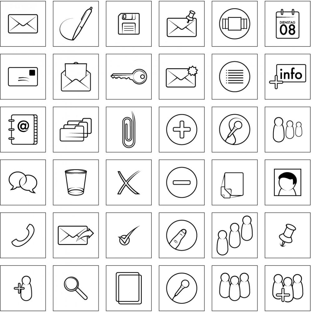 icons Kopie