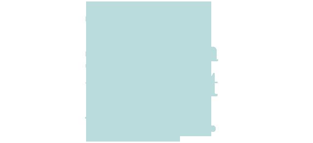 kong alphabet